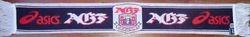 2.R  Uefa-Cup 1997/98: ARH-FCT: 1-1, FCT-ARH: 0-0