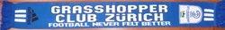 2.R  uefa-Cup 2001/02: GRA-FCT: 4-1, FCT-GRA: 4-2