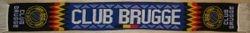 1.R  Uefa-Cup 1989/90: FCT-CBR: 0-0, CBR-FCT: 4-1