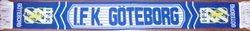 1.R  Uefa-Cup 1980/81: FCT-IFK: 5-1, IFK-FCT: 2-0