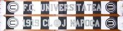 FC UNIVERSITATEA CLUJ, Romania