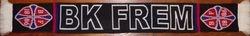 2.R  Uefa-Cup 1972/73: BKF-FCT: 0-5, FCT-BKF: 4-0