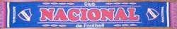 1978: FCT-NAC: 0-0