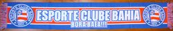 ESPORTE CLUBE BAHIA. ( Salvador)