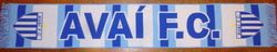 AVAI FC. (Florianopolis)