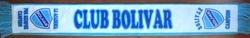 CLUB BOLIVAR (La Paz)