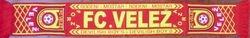 1/4. F Uefa-cup 1974/75: FCT-VEL: 2-0, VEL-FCT: 1-0