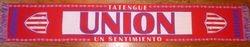 CA UNION. (Santa Fe)