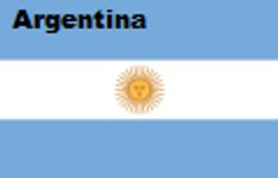 ARGENTINA (35)