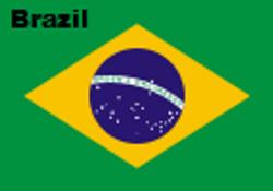 BRAZIL (33)