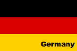 GERMANY (60)