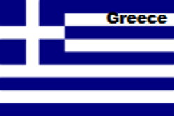 GREECE (22)