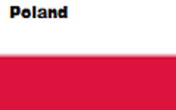 POLAND (11)