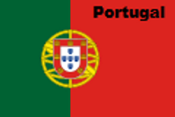 PORTUGAL (14)