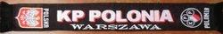 KP POLONIA