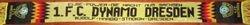 1.FC DYNAMO DRESDEN
