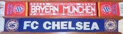 2013: Eden Arena, Prague. Attendance: 17.686 * BAYERN MUNCHEN - CHELSEA: 2-2, 5-4 (p.s.)