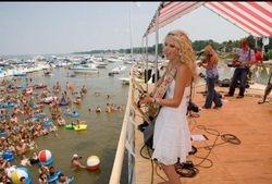 2007 Aquapalooza 13