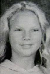 7th grade close up