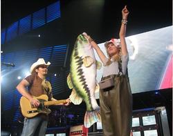 Big fish 2