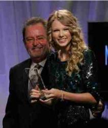 2008 BMI pop awards 2