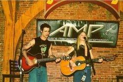 AMP 3