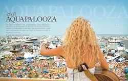 Aquapalooza 2007