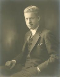 Archie Dean Swift jr.