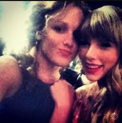 After the CMAs 1
