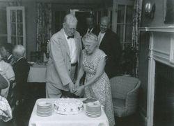 Taylor's great grandparents again