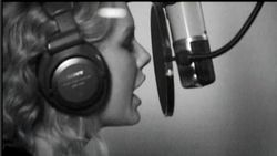 Recording Fearless 2