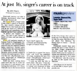 2006 article