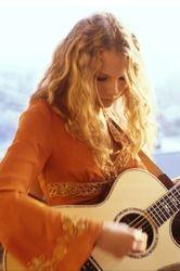 Taylor Guitars Ad 3