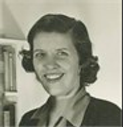 Rose Baldi Douglass