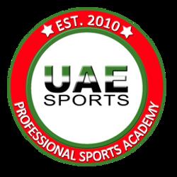 UAE Sports Professional Sports Academy