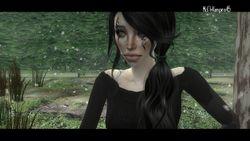 Lindia #2