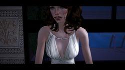 Queen Roselyn #1
