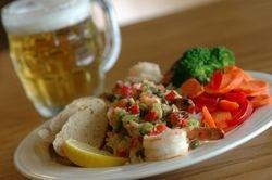 Kaslo Hotel - Fine Food & Beverage