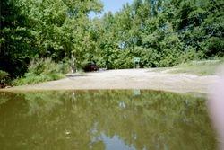 Salem Canal