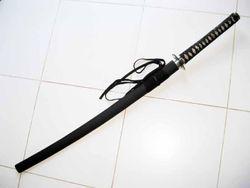 SKS Philippines New Line Up Katana Sword