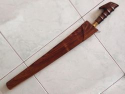 The MORO KERIS
