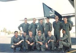 PTA 1992