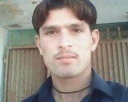 waseem jamali