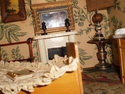 R/H Bedroom