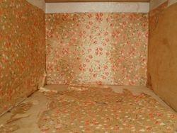 LH Bedroom.