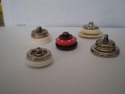 Button Pots