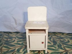 Twigg Cabinet