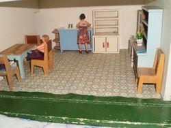 Twigg Kitchen