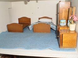 Barton Furniture.