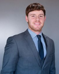 Brandon Neal